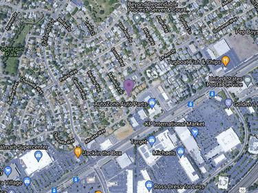 2745 Mendonca Drive, Rancho Cordova, CA, 95670,