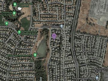 1125 Golden Eye Court, Folsom, CA, 95630,