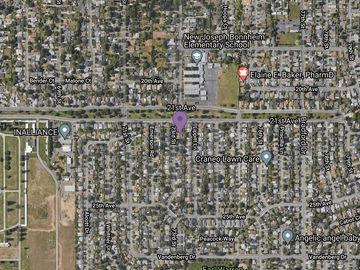 4831 73rd Street, Sacramento, CA, 95820,