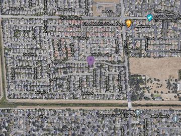 10019 Campora Way, Stockton, CA, 95209,