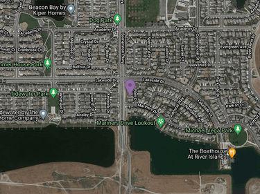 18481 Pilot Court, Lathrop, CA, 95330,
