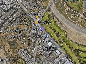 12330 Osborne Street #12, Pacoima, CA, 91331,