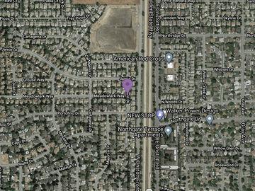 2001 Pheasant dr, Yuba City, CA, 95993,