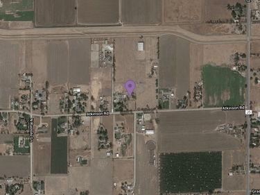 12975 Atkinson Road, Lodi, CA, 95240,