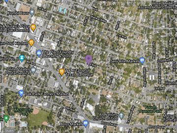 3814 3rd Ave, Sacramento, CA, 95817,