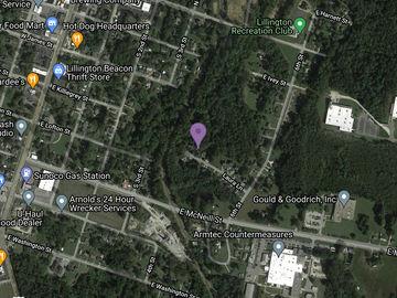 116 Laura Lane, Lillington, NC, 27546,