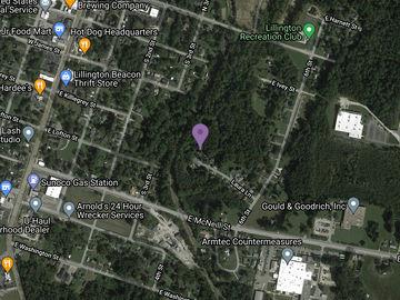 118 Laura Lane, Lillington, NC, 27546,