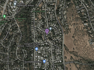 3304 Bellingham Place, El Dorado Hills, CA, 95762,