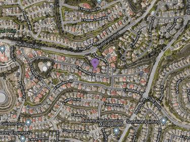 3541 E Mandeville Place, Orange, CA, 92867,