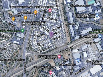 363 Prestige Lane, Rancho Cordova, CA, 95670,