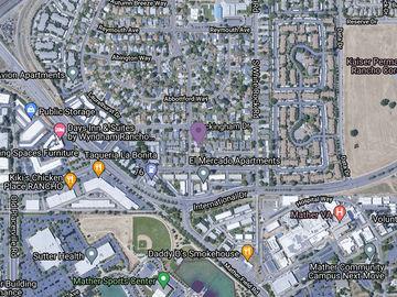 3311 Chettenham Drive, Rancho Cordova, CA, 95670,