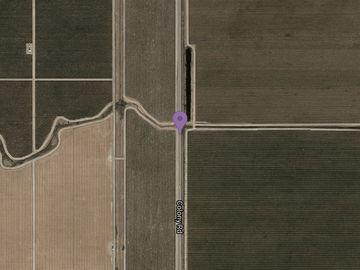 0 Colony (LOT D) Road, Wilton, CA, 95693,