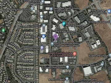1780 Via Veritas, El Dorado Hills, CA, 95762,