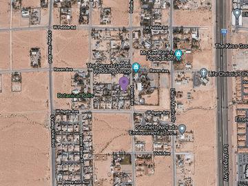 9057 Polaris Avenue, Las Vegas, NV, 89139,