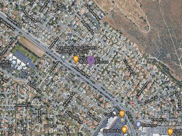 2442 Geremander Avenue, Rialto, CA, 92377,