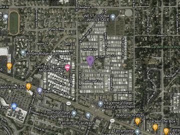 3800 Bradford Street #16, La Verne, CA, 91750,
