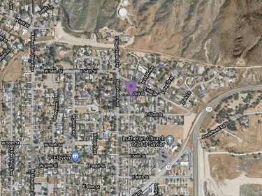 219 E 53rd Street, San Bernardino, CA, 92404,