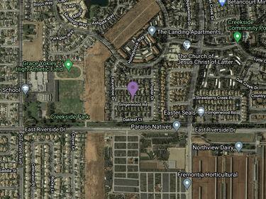 3355 Gingerwood Road, Ontario, CA, 91761,