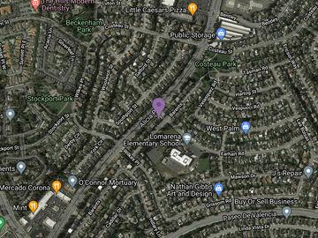 25181 Barents, Laguna Hills, CA, 92653,