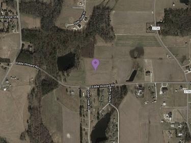 1971 Eddie Howard Road, Willow Springs, NC, 27592,