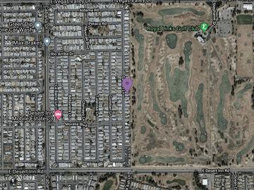 3108 Gavilan Lane, Las Vegas, NV, 89122,