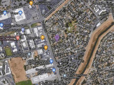 532 Summit Place, Stockton, CA, 95207,