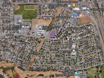 904 Lever Boulevard, Stockton, CA, 95206,