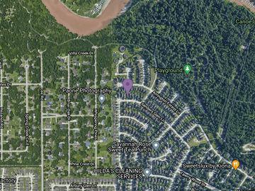 8019 Sanders Glen Lane, Humble, TX, 77338,