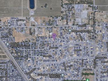 1860 Crimson Lane, Santa Rosa, CA, 95403,