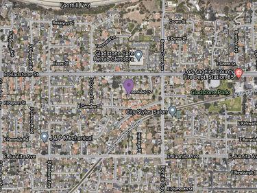 408 Greenfield Court, Glendora, CA, 91740,