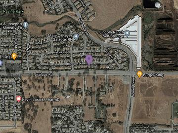 2103 Donovan Drive, Lincoln, CA, 95648,