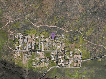 2851 Echo Valley Rd, Jamul, CA, 91935,