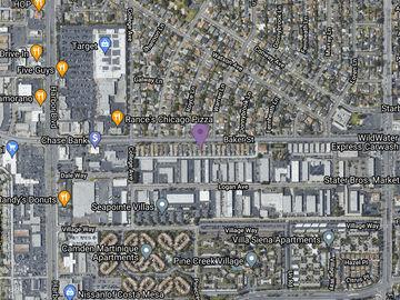 1347 Baker Street, Costa Mesa, CA, 92626,