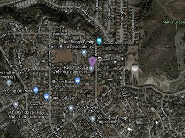 1611 Laurel Road, Oceanside, CA, 92054,