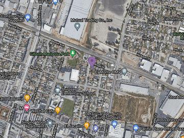4036 Velma Avenue, El Monte, CA, 91731,