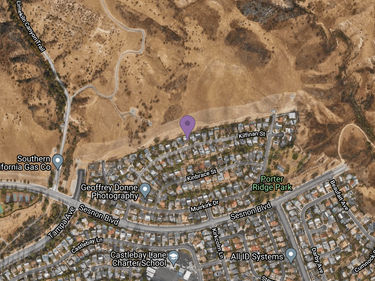 18933 Kilfinan Street, Porter Ranch, CA, 91326,