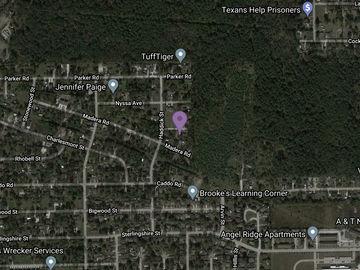 8412 Kentshire Drive, Houston, TX, 77078,