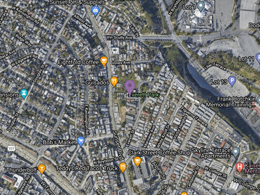 985 EVERETT Street, Los Angeles, CA, 90026,