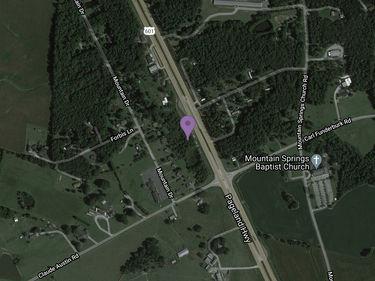 0 Pageland Highway, Monroe, NC, 28112,
