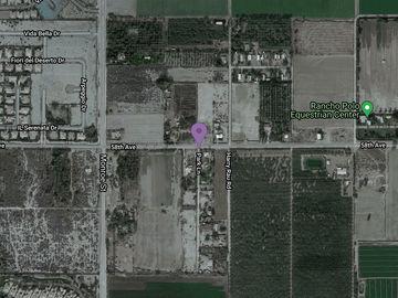 58210 Park Lane, Thermal, CA, 92274,