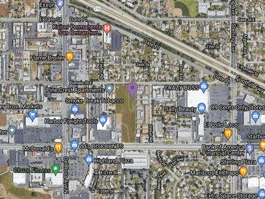 1761 Pumalo Street, San Bernardino, CA, 92404,
