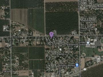 4966 N Granada Lane, Linden, CA, 95236,