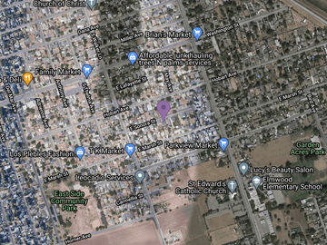 5278 E Sonora Street, Stockton, CA, 95215,