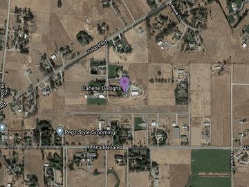 9483 Dillard Road, Wilton, CA, 95693,