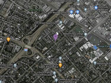 956 Myrtle Street, San Jose, CA, 95126,