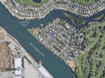 4308 Oakridge Way, Stockton, CA, 95204,
