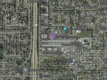 1227 Casita Drive #4, Yuba City, CA, 95991,