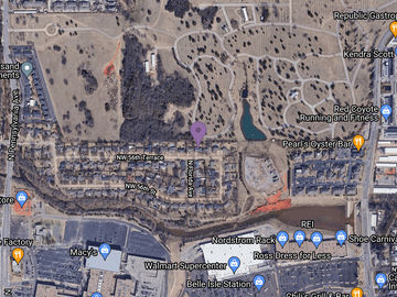 1813 NW 56th Terrace, Oklahoma City, OK, 73118,