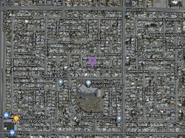 7109 Hurricane Way, Las Vegas, NV, 89145,