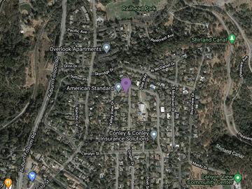 110 Ginger Drive, Auburn, CA, 95603,